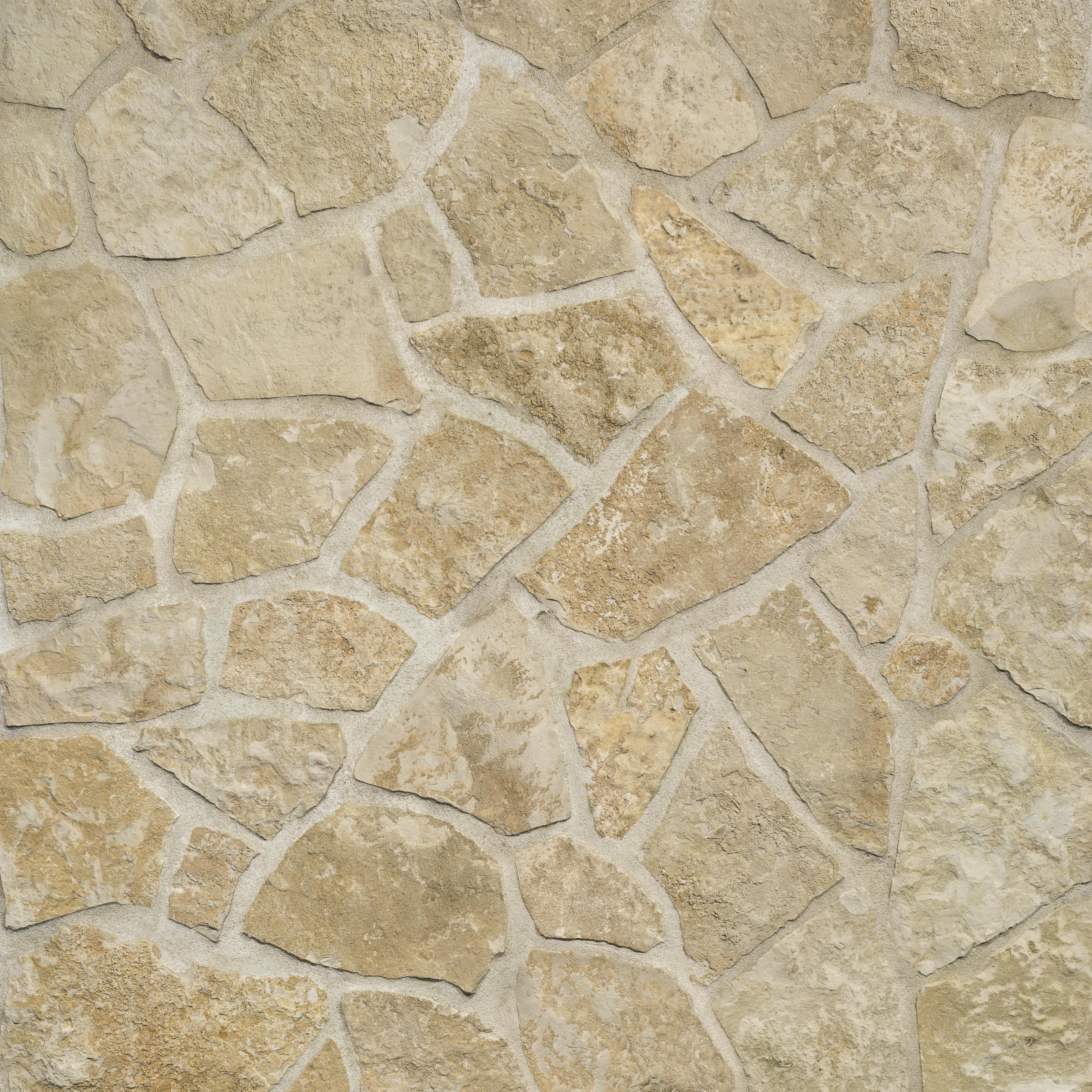Pierre De L Yonne produit | calcaire de l'yonne | cupa stone