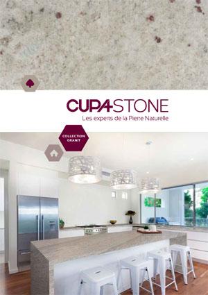 Catalogue-Granite-FR