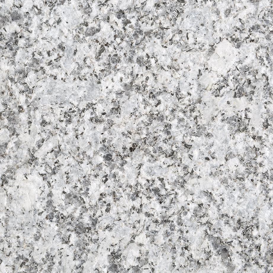 granit bleu gris cupa stone. Black Bedroom Furniture Sets. Home Design Ideas