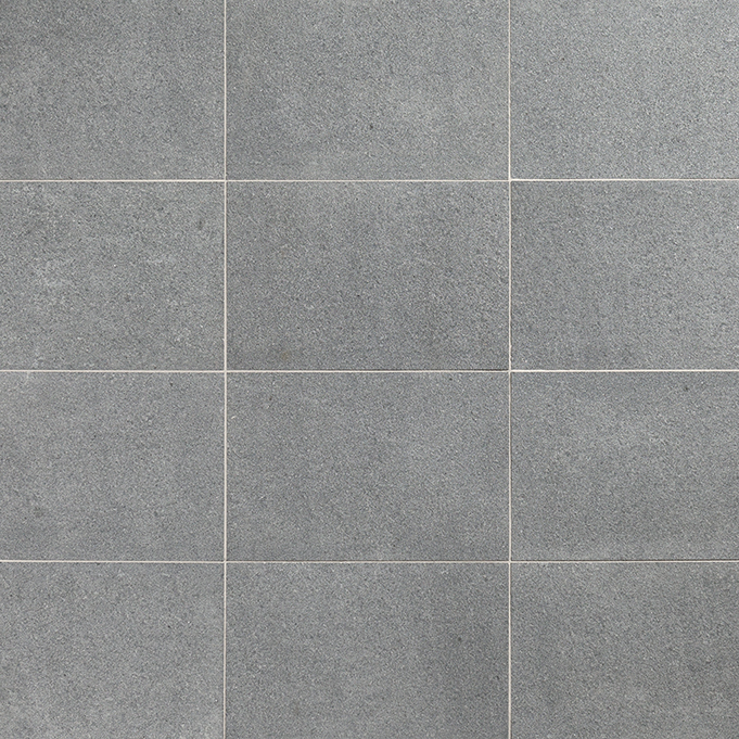 granit gris fonc201 cupa stone