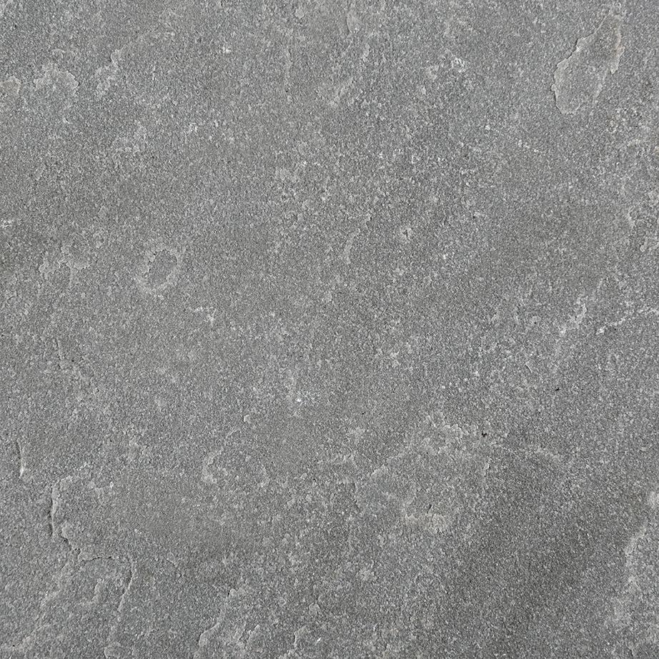 Gr s gris cupa stone - Gres porcelanico gris ...