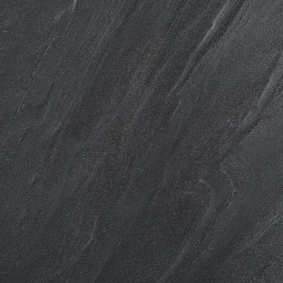 Phyllite anthracite cupa stone - Textuur carrelage noir ...