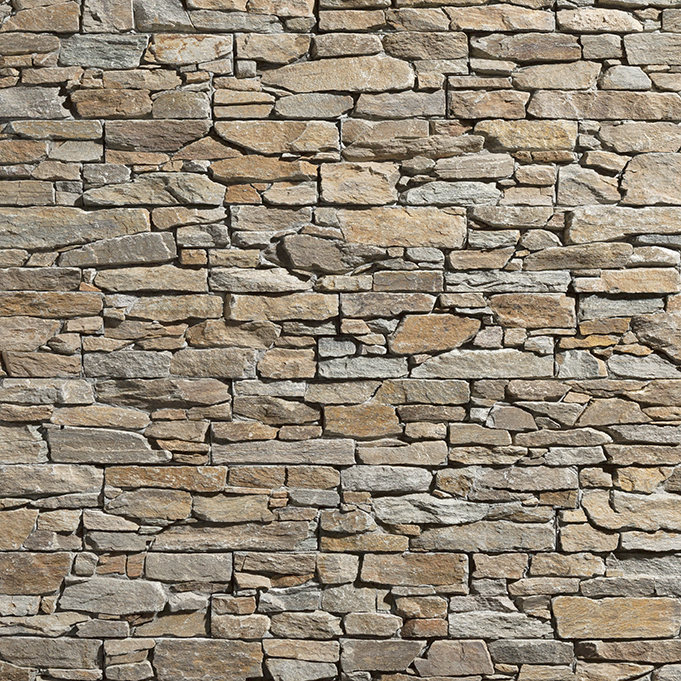 produit stonepanel sahara cupa stone