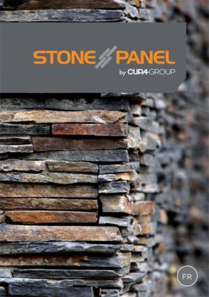 catalogue-stonepanel
