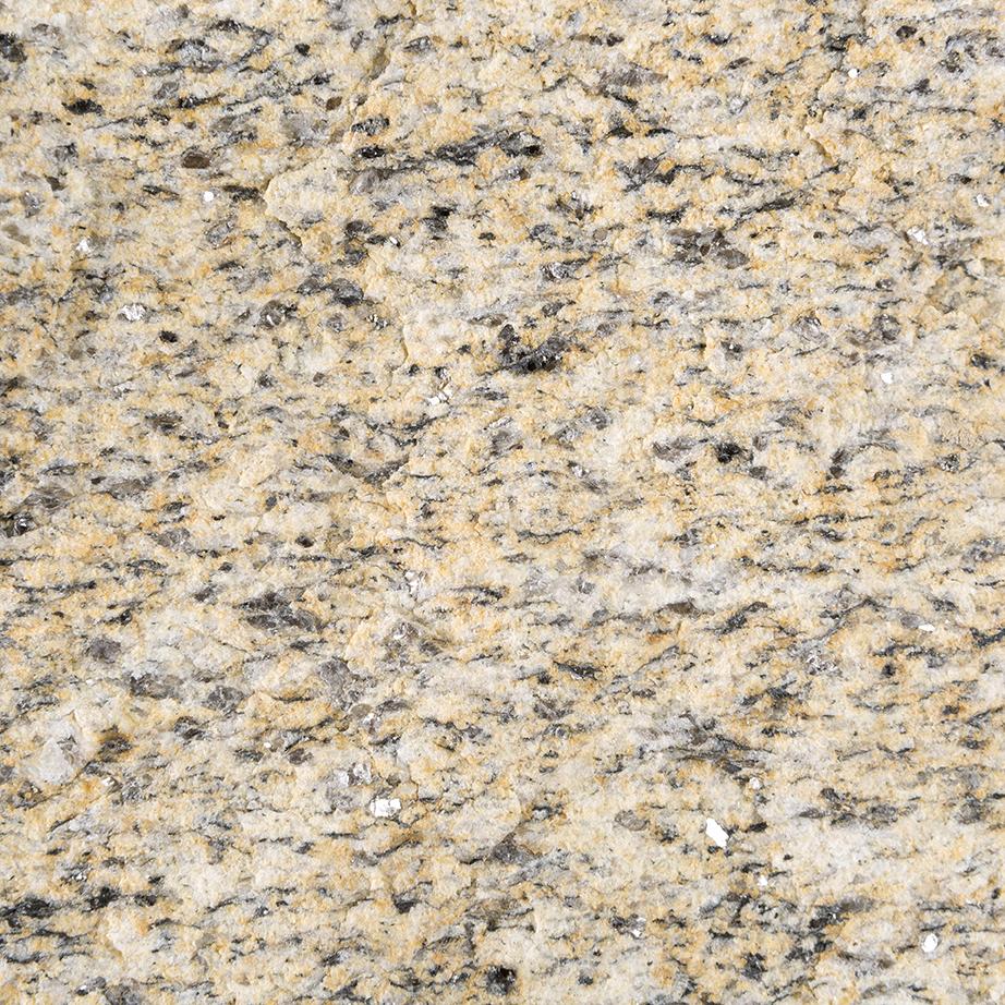 granit beige fr cupa stone