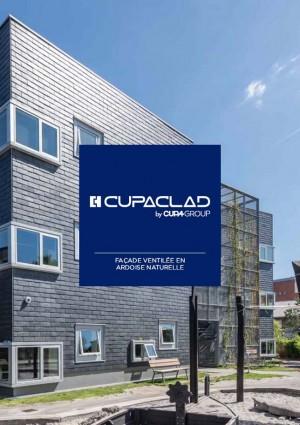 catalogo cupaclad