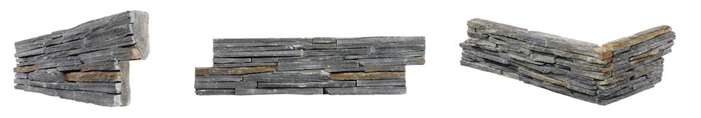 stonepanel-ardoise-lames-fines