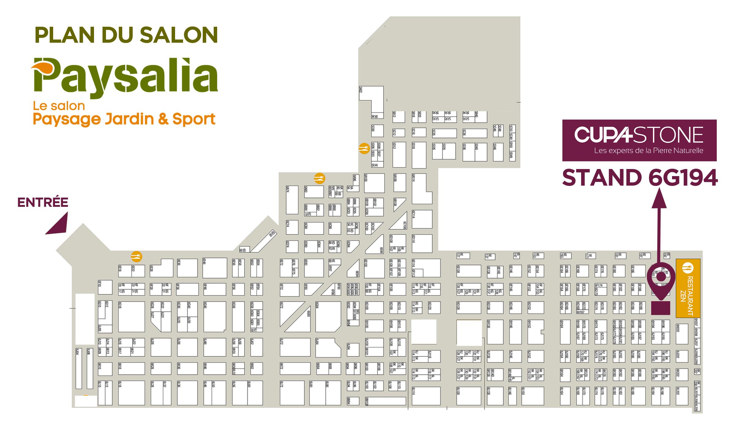 PLAN-SALON-PAYSALIA