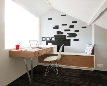 Laissez libre cours à votre imagination avec Stonetack® pour redessiner vos espaces