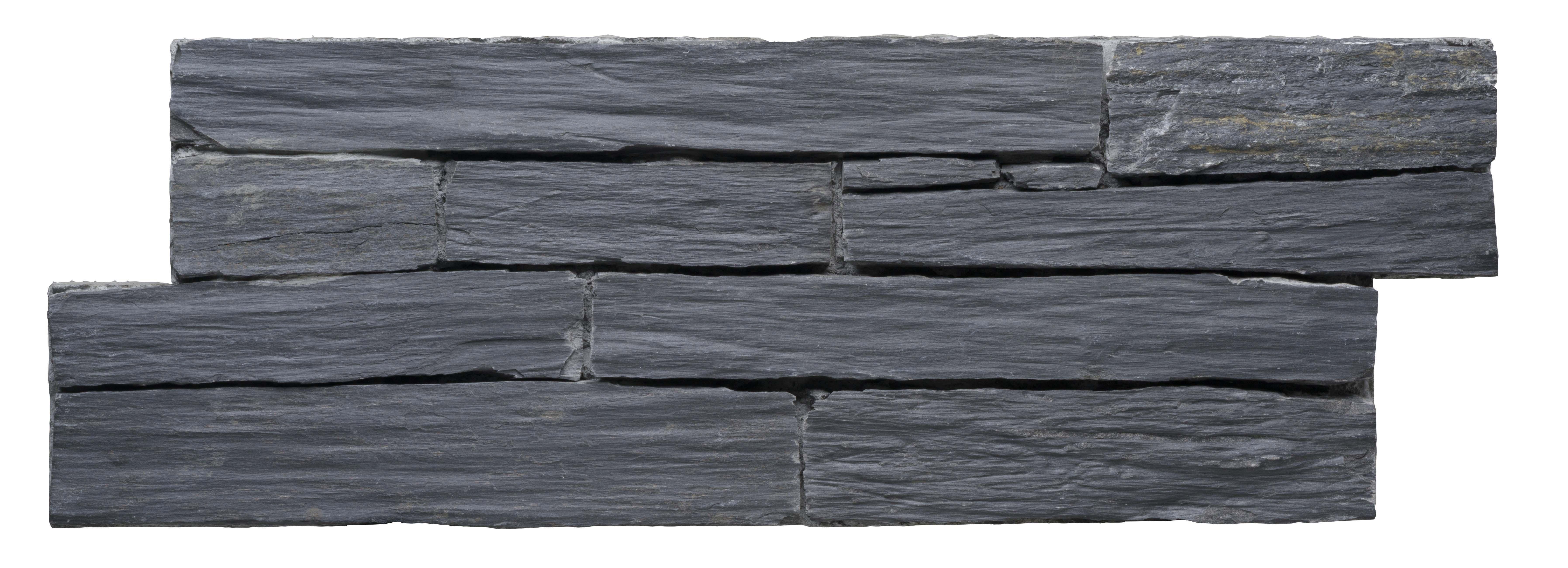 Stonepanel infercoa cupa stone - Panel piedra precio ...