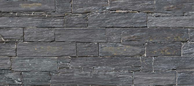 STONEPANEL Infercoa