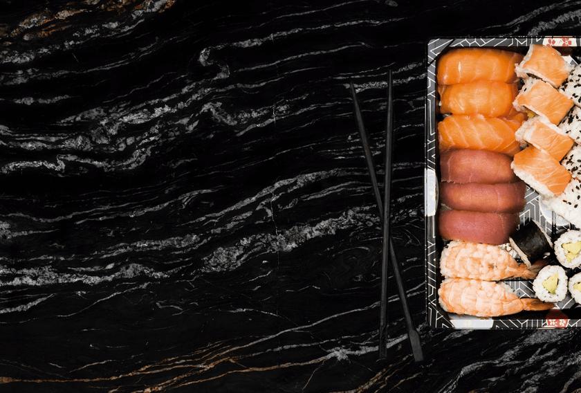 Promotion pierre naturelle piscines CUPA STONE